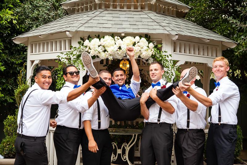 20150627_Anthony & Kaitlyn Wedding_7899