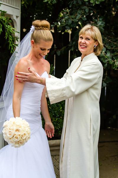 20150627_Anthony & Kaitlyn Wedding_0353
