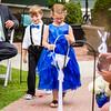20150627_Anthony & Kaitlyn Wedding_0234