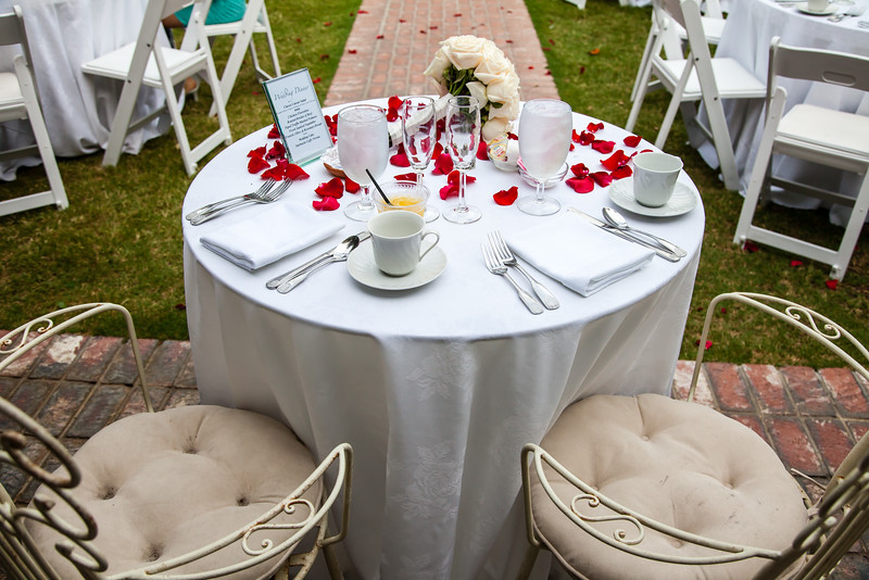 20150627_Anthony & Kaitlyn Wedding_7992