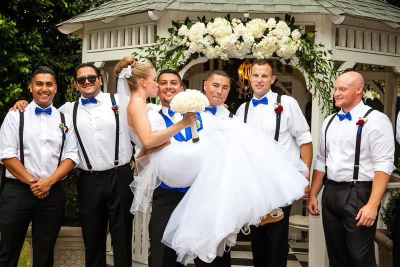 20150627_Anthony & Kaitlyn Wedding_7908