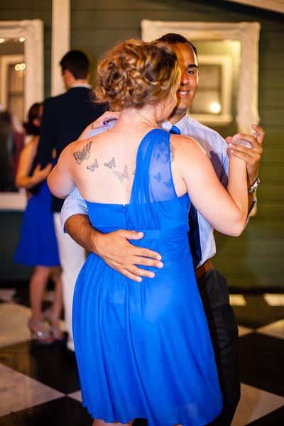 20150627_Anthony & Kaitlyn Wedding_8146