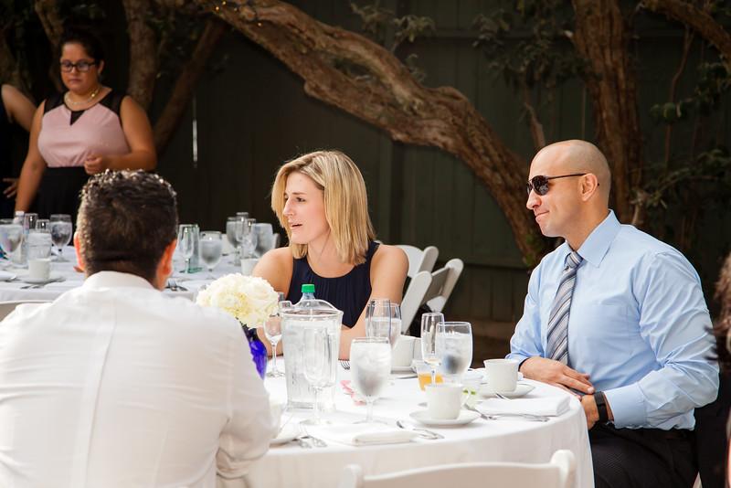 20150627_Anthony & Kaitlyn Wedding_8001