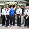 20150627_Anthony & Kaitlyn Wedding_7894
