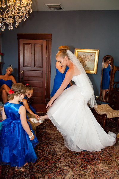 20150627_Anthony & Kaitlyn Wedding_7729