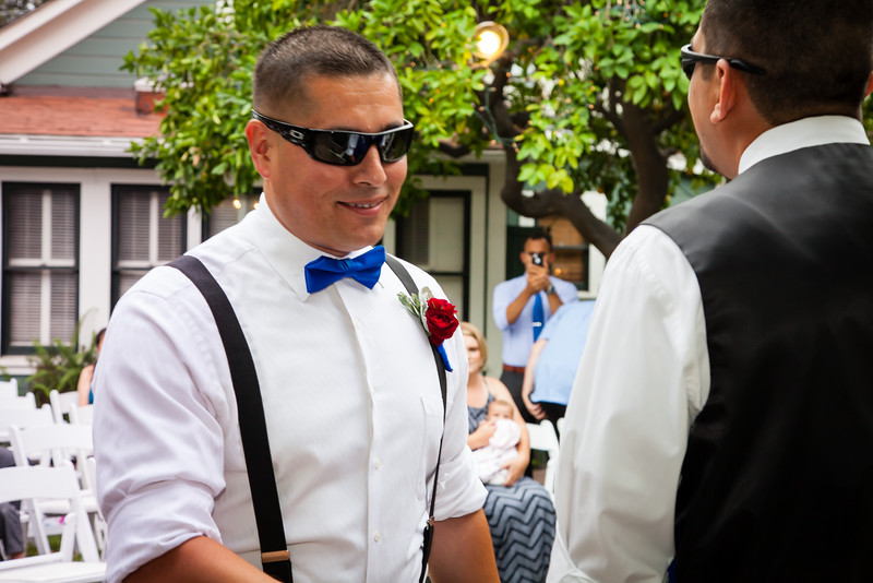 20150627_Anthony & Kaitlyn Wedding_7776