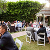 20150627_Anthony & Kaitlyn Wedding_8031