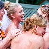 20150627_Anthony & Kaitlyn Wedding_AdjCS5_DFNCFX_FI_0486