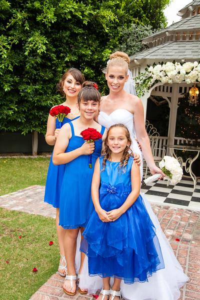 20150627_Anthony & Kaitlyn Wedding_7912