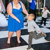 20150627_Anthony & Kaitlyn Wedding_8091