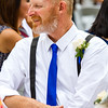 20150627_Anthony & Kaitlyn Wedding_0440