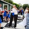 20150627_Anthony & Kaitlyn Wedding_7826