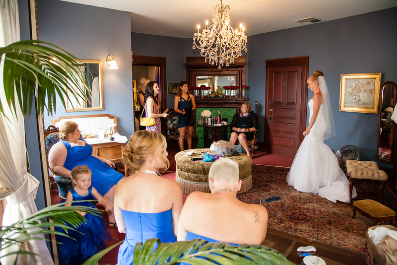 20150627_Anthony & Kaitlyn Wedding_7692
