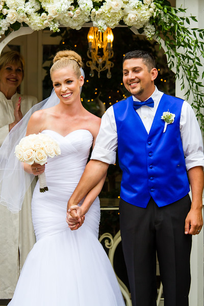 20150627_Anthony & Kaitlyn Wedding_0328