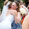20150627_Anthony & Kaitlyn Wedding_7820
