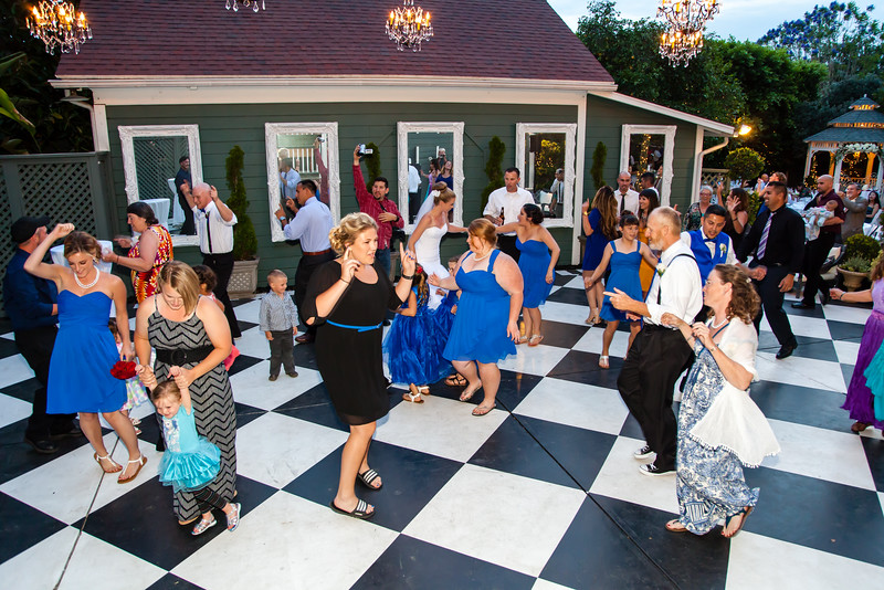 20150627_Anthony & Kaitlyn Wedding_8102