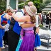 20150627_Anthony & Kaitlyn Wedding_7828