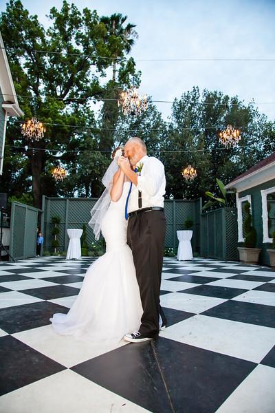 20150627_Anthony & Kaitlyn Wedding_8084