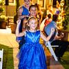 20150627_Anthony & Kaitlyn Wedding_8236
