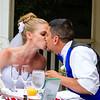 20150627_Anthony & Kaitlyn Wedding_0414