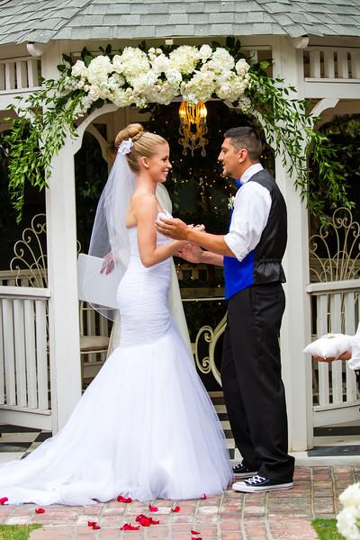 20150627_Anthony & Kaitlyn Wedding_0310