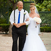 20150627_Anthony & Kaitlyn Wedding_7779
