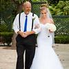 20150627_Anthony & Kaitlyn Wedding_7779