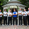 20150627_Anthony & Kaitlyn Wedding_7889