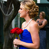 20150627_Anthony & Kaitlyn Wedding_0208
