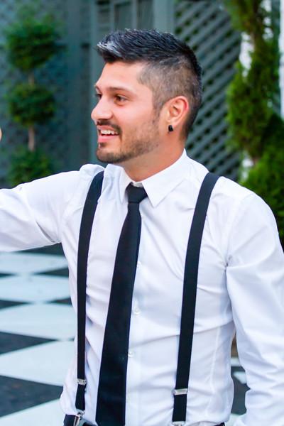 20150627_Anthony & Kaitlyn Wedding_0489
