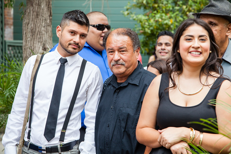 20150627_Anthony & Kaitlyn Wedding_7977