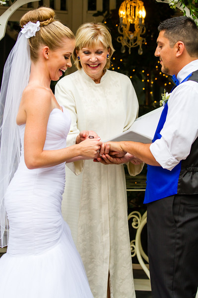 20150627_Anthony & Kaitlyn Wedding_0293