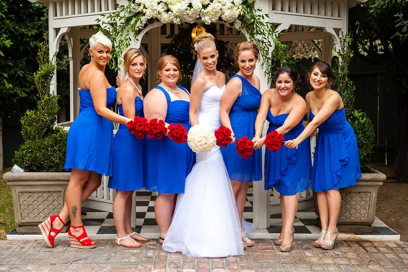 20150627_Anthony & Kaitlyn Wedding_7871