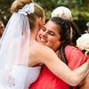 20150627_Anthony & Kaitlyn Wedding_0344