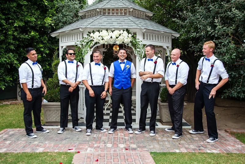 20150627_Anthony & Kaitlyn Wedding_7886