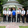 20150627_Anthony & Kaitlyn Wedding_7886