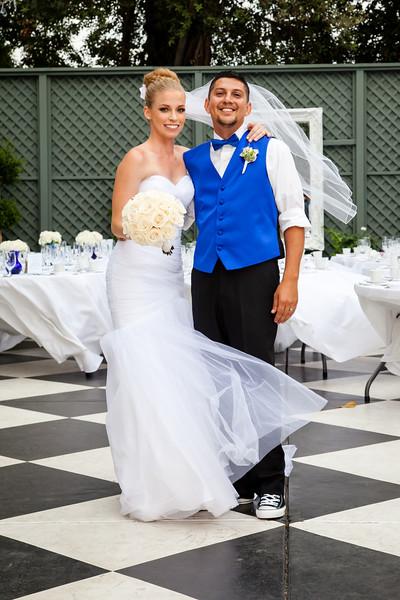 20150627_Anthony & Kaitlyn Wedding_7812