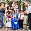 20150627_Anthony & Kaitlyn Wedding_7877