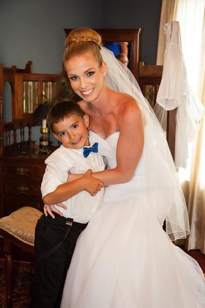 20150627_Anthony & Kaitlyn Wedding_7726
