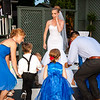 20150627_Anthony & Kaitlyn Wedding_8097