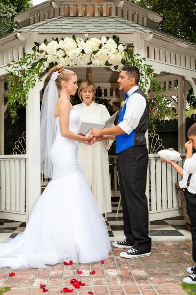 20150627_Anthony & Kaitlyn Wedding_7798