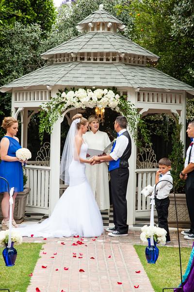 20150627_Anthony & Kaitlyn Wedding_7793