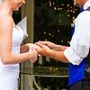 20150627_Anthony & Kaitlyn Wedding_0292