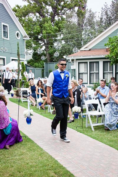 20150627_Anthony & Kaitlyn Wedding_7764