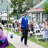 20150627_Anthony & Kaitlyn Wedding_7764