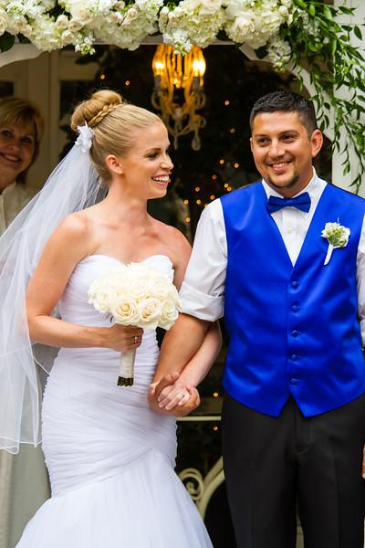 20150627_Anthony & Kaitlyn Wedding_0327