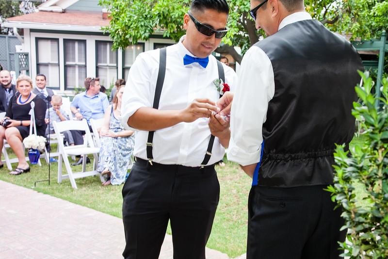 20150627_Anthony & Kaitlyn Wedding_7771