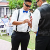 20150627_Anthony & Kaitlyn Wedding_7771