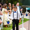 20150627_Anthony & Kaitlyn Wedding_0230