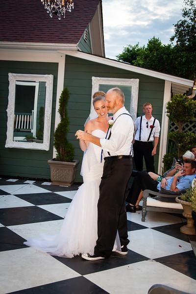 20150627_Anthony & Kaitlyn Wedding_8072